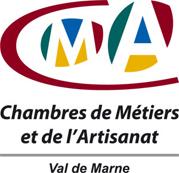 CHAMBRE DE METIERS ET DE L'ARTISANAT VAL DE MARNE