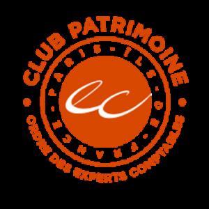 SCI & IFI  – CLUB PATRIMOINE le 23 mai 2019 – 9h à 11h